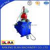 Автомат для резки резца паза трубы Diamter хорошего качества большой