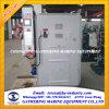 Incinerador de residuos marinos multifunción para la venta