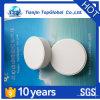 acido tricloroisocianurico 90% TCCA di prezzi di fabbrica
