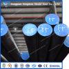Металл стали стали 1.2312 прессформы сплава P20+S пластичный