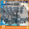 Valvola di regolazione principale idraulica della Hitachi Zx330-1, valvola di regolazione Zx330 per l'escavatore