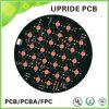 LED 제품을%s 3W 고성능 LED PCB 94V0 LED 알루미늄 PCB
