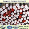 1.7220/SCM435/SAE4135 Stahlrod für Legierungs-Werkzeugstahl