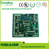 Komplizierte Druck-Leiterplatte-Montage PCBA für Kopfhörer