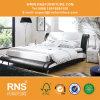 Самомоднейшая кровать A265# Moderm мебели
