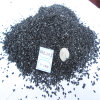Coquille de noix de coco Hh de charbon activé pour le traitement de l'eau potable