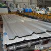 عمليّة بيع حارّ [بربينت] فولاذ تسقيف صفح