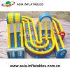 販売のためのEn14960の膨脹可能な耐久の膨脹可能な障害物コースChanllenge