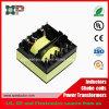 560uh 24V DC DC résonant Transformateur de commutation