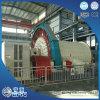 Abaisser la machine d'usine de broyage de prix