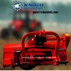 Hidráulica da TDF do trator pesados Segadora Side-Shift (EFGCH185)