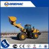 Cargador de la rueda de la marca de fábrica Sem655D de los Sem del grupo de la oruga 5 toneladas