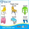 De hete Goedkope pp Plastic Stoel van de Verkoop voor de Plastic Kruk van Kinderen