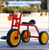 安い赤ん坊の三輪車を折る子供の子供の新しいモデルのキャリアのベビーカー