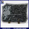 Piastre della pietra tombale del granito da vendere