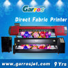 Impresora directa de la tela de Garros Tx-1802D Digitaces con la cabeza de impresora Dx5
