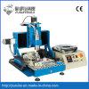 Holzbearbeitung-Maschinerie CNC, der Maschine CNC-Maschine schnitzt