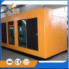 Hete Diesel van de Verkoop Stille Elektrische Generators