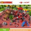 Центр игры детсада конкурентоспособной цены напольный