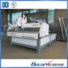 1325 La madera de gran formato de publicidad de metal/máquina Router CNC