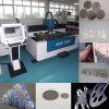 Qualité et machine de découpage économique de laser de fibre