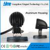 CREE LED Arbeitsaluminium-LED Licht der lampen-10W des Scheinwerfer-
