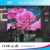 P3mm farbenreicher Innenbildschirm der Miete-LED für Ereignisse