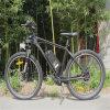 [متب] دراجة كهربائيّة مع [ديسك برك] ([رسب-401])