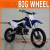 Venta caliente Crf110 Estilo 190cc Pit Bike