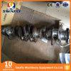 4tne106 (2141504)のための掘削機S6b-1 S6b三菱の不安定なシャフトのクランク軸