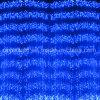 効果LEDの滝のカーテンライトを追跡するChristmaの装飾