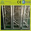 Schrauben-quadratischer Beleuchtung-Schrauben-Aluminiumbinder für Hochzeits-Leistung