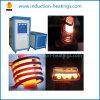 De automatische Oven van het Smeedstuk van de Snijder van de Thermische behandeling van de Inductie voor Verkoop