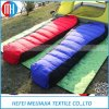 Atacado Outdoor China Factory Price Down Sleep Bag Envelope Sleeping Bag