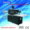 Doblador caliente 2017 de la carta de canal del CNC de Ezletter de la venta (EZBENDER-CLASSIC)