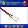 Fio elétrico isolado PVC do cabo da iluminação do edifício de casa UL1007/UL1015/UL1569