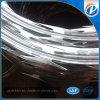 Draad de Met weerhaken van de Band van het Scheermes van het concertina (cbt-65)