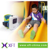 Xft-2001 Drop ноги системы для детей