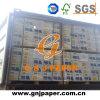 Maagdelijke Pulp 80GSM 210X297mm Wit A4 Papier voor de Levering van het Bureau