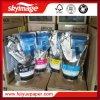 Pack de sublimation d'origine de l'encre avec puce pour le F6280, F7280, F9280