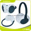 2017 Nova Utilização confortável fone de ouvido lã