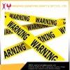 の価値を持つ一義的なデザイン熱い販売OEMを受諾可能な安全警告テープと買うこと