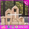 新しいデザイン販売W13A134のための最もよい子供のブロック
