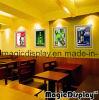 Magic акриловый блок освещения - Mdclb -A2 в ресторане (MDCLB-A2)