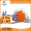 Fangda Cer anerkannte PlastikThermoforming Maschinen-Plastikmaschinerie