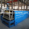 Roulis de Bohai Kr18 formant la machine pour la construction
