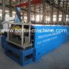 machine à profiler de Bohai Kr18 pour la construction