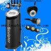 Cavitation+Vacuum+RF het Vette Vermageringsdieet van de Verwijdering