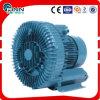 L'HP 1-10 Vacuum il ventilatore di aria attivo del Aqua