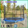 8ft Cheap Trampoline voor Sale